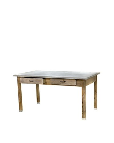 Vertuu Design Robson Table