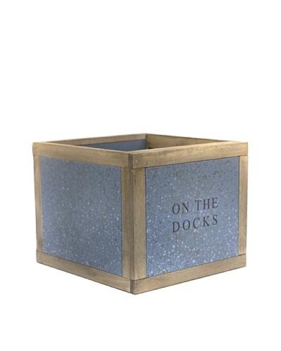 Vertuu Design Maddox Cube