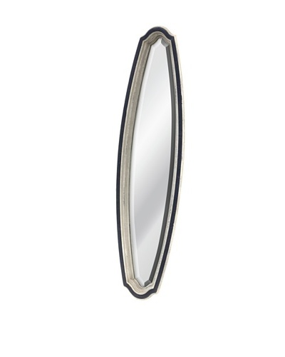 Vertuu Design Aidan Mirror