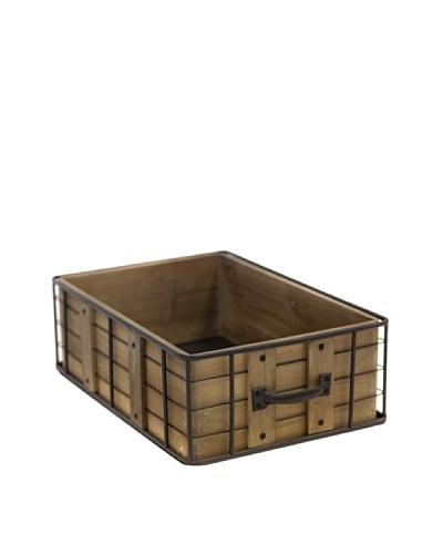 Vertuu Design Lenta I Storage Box