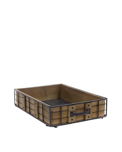 Vertuu Design Lenta III Storage Box