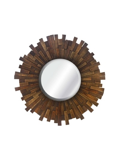 Vertuu Design Parker Beveled Mirror