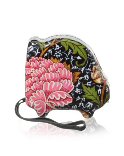 Victoria & Albert Tape Measure, Black