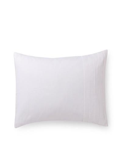 Villa Home Carson Pleated Pillow Sham