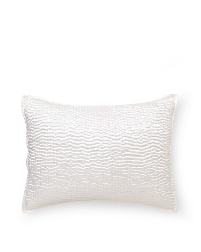 Villa Home Emerson Pillow Sham [Cream]