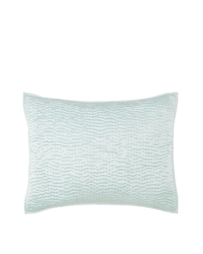 Villa Home Emerson Pillow Sham [Blue]