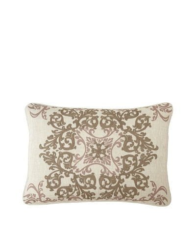 Villa Home Baroque & Roll Dimensions Pillow
