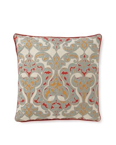 Villa Home Provence Soleil Pillow