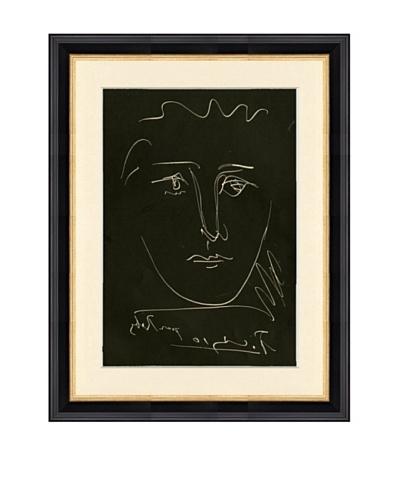 Pablo Picasso: L'age De Soleil