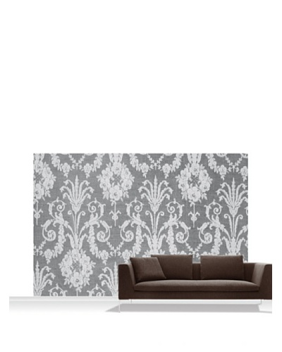 Warner Textile Archive Ghent Mural, Standard, 12' x 8'