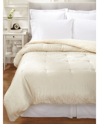 Waterford Linens Cassidy Comforter