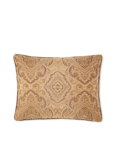 Waterford Linens Callum Pillow Sham