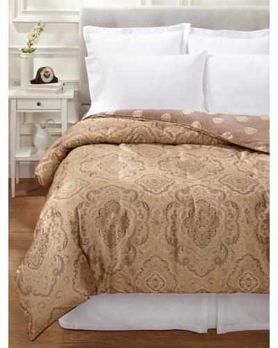 Waterford Linens Callum Comforter