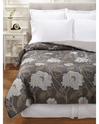 Waterford Linens Silvie Comforter