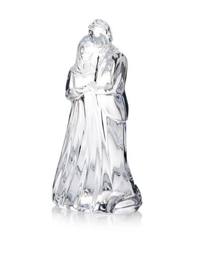 Waterford Crystal Bride & Groom