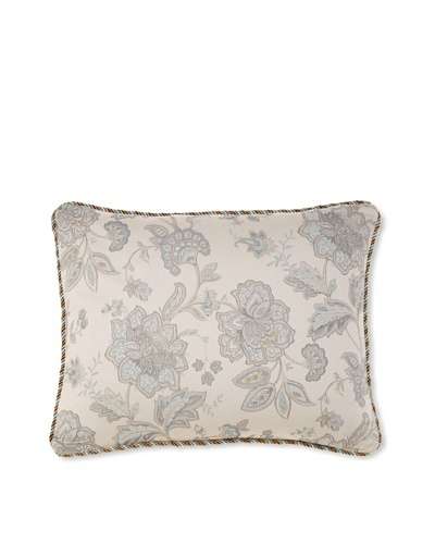 Waterford Linens Kelly Pillow Sham