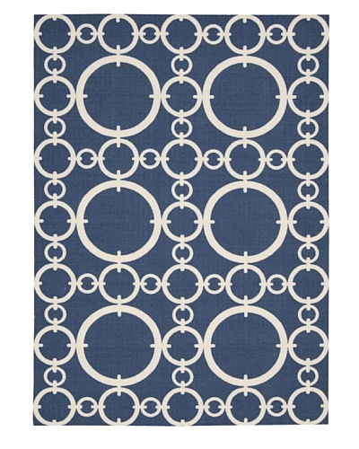Waverly Connected Rug