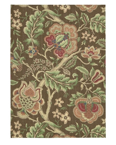 Waverly Imperial Dress Rug