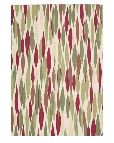 Waverly Bits & Pieces Rug
