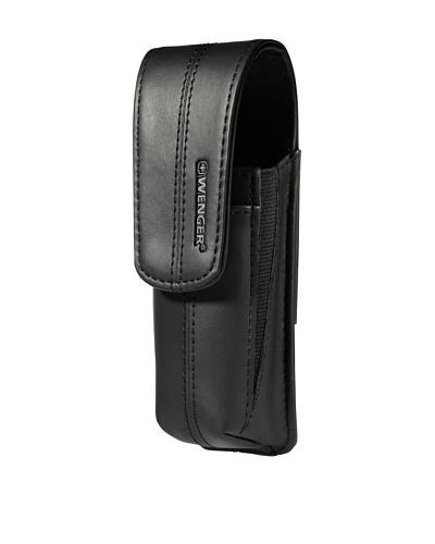 Wenger Ranger Case 25 Leather