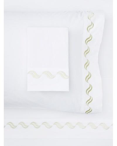 Westport Linens Scroll Sheet Set