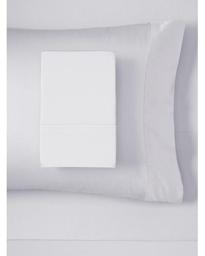 Westport Linens 500 TC Egyptian Cotton Sheet Set