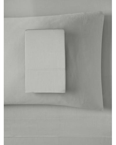 Westport Linens 400 TC Egyptian Cotton Sheet Set