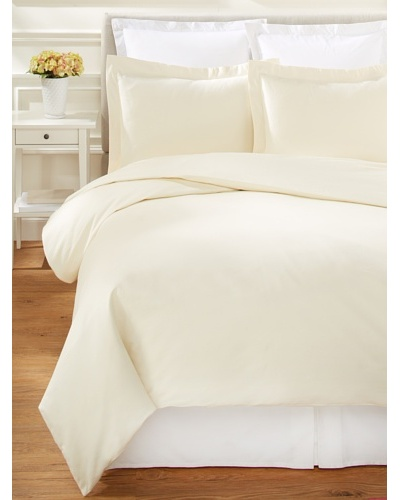 Westport Linens 1200 TC Egyptian Cotton Duvet Cover Set