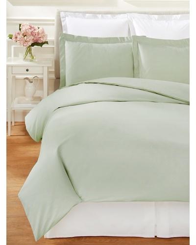 Westport Linens 1200 TC Egyptian Cotton Duvet Cover Set