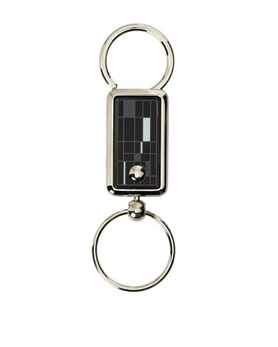 Wilouby Modern Key Chain