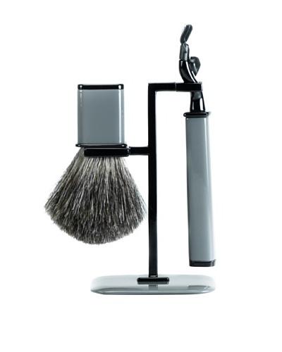 Wilouby Axwell USA RBS Series Shaving Set