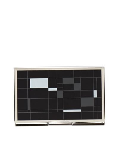 Wilouby Modern Card Case