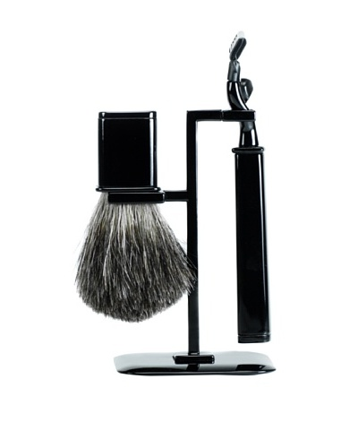 Wilouby Axwell USA RBS Series Shaving Set