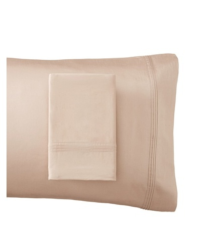 Windsor 600 Thread Count Pillowcase Set
