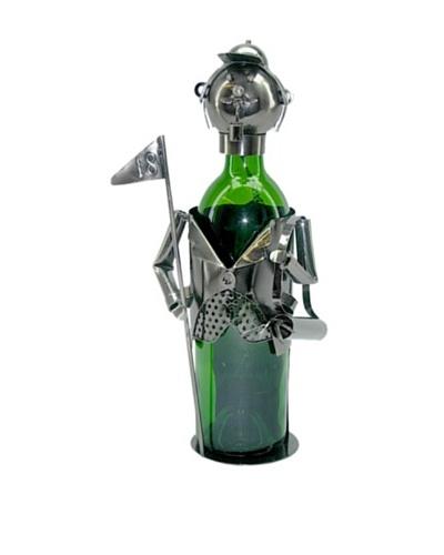 Wine Bodies by Three Star Golfer Bottle Holder