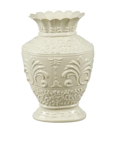 Winward English Garden Vase