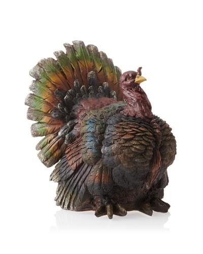 Winward Bountiful Turkey