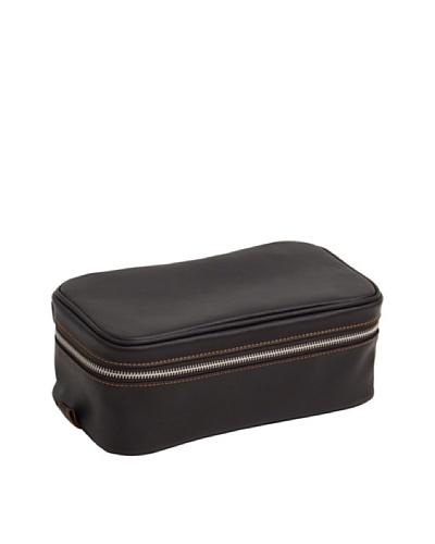 Wolf Designs Toiletry Bag