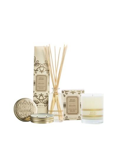 Xela Aroma Classic Gift Set, Lavender