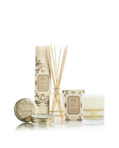Xela Aroma Classic Gift Set, Tabac