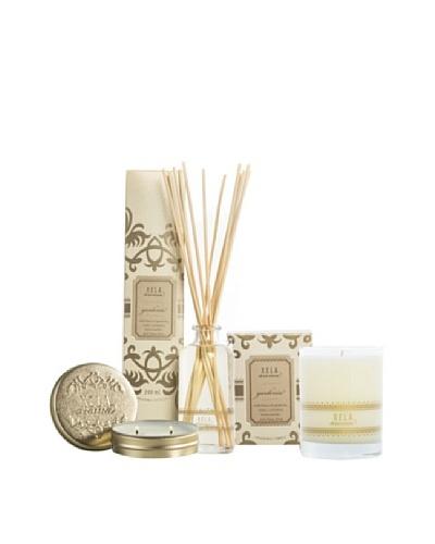 Xela Aroma Classic Gift Set, Gardenia