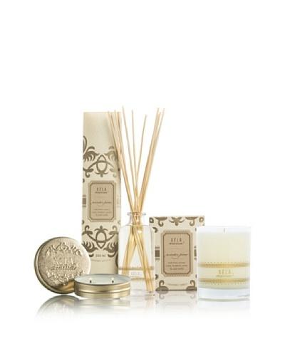 Xela Aroma Classic Gift Set, Winter Pine