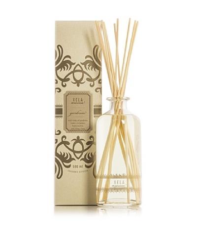Xela Aroma Classic 500mL Diffuser, Gardenia