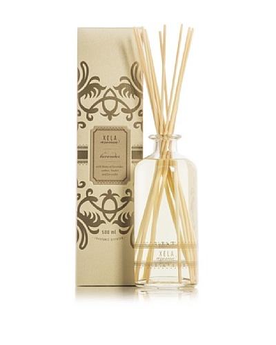 Xela Aroma Classic 500ml Diffuser, Lavender