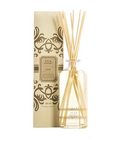 Xela Aroma Classic 500ml Diffuser, Posh