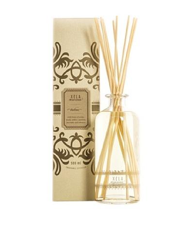Xela Aroma Classic 500ml Diffuser, Tabac