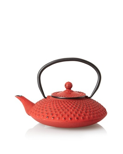 Zen Kitchen Hira [Red]