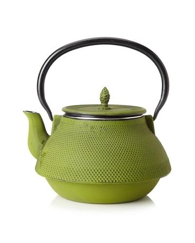Zen Kitchen Shogun [Green]