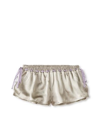 Zinke Women's Goodnight Lovely Shorts