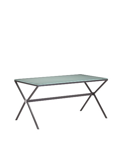 Zuo Xert Dining Table